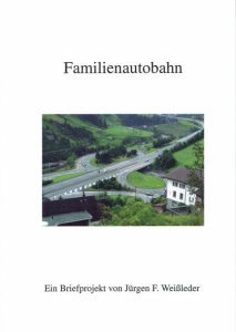 Familienautobahn