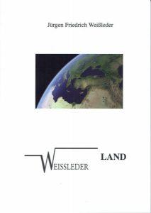 Weissleder LAND