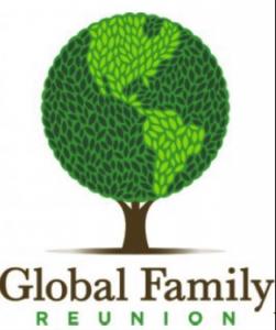 Logo GFR
